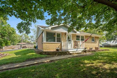 15941 LONG AVE, Oak Forest, IL 60452 - Photo 1