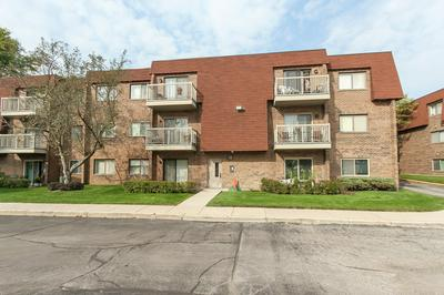 709 W CENTRAL RD APT A3, Mount Prospect, IL 60056 - Photo 1