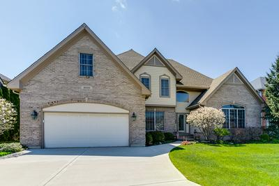 2859 N SOUTHERN HILLS DR, Wadsworth, IL 60083 - Photo 1