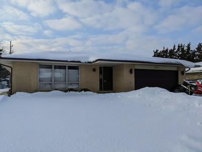 1822 N ANDOA LN, Mount Prospect, IL 60056 - Photo 1