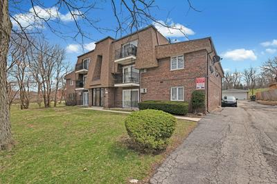 8231 ARCHER AVE APT 3, Willow Springs, IL 60480 - Photo 1