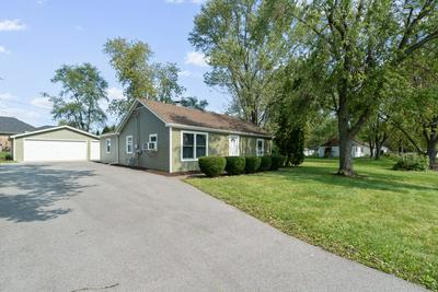 421 W ILLINOIS HWY, New Lenox, IL 60451 - Photo 1
