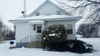 27519 ESMOND RD, Esmond, IL 60129 - Photo 1