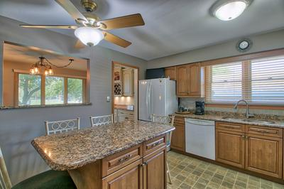 11005 S KENTON AVE, Oak Lawn, IL 60453 - Photo 2