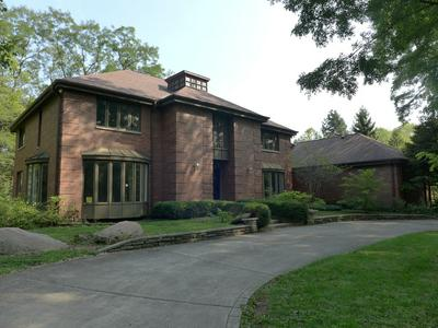 3326 COUNTRY LN, Long Grove, IL 60047 - Photo 2