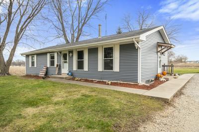 1207 WILLIDA AVE, Wilmington, IL 60481 - Photo 1