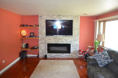 1625 9TH ST, Waukegan, IL 60085 - Photo 2