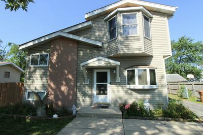 1626 GLEN ELLYN RD, Glendale Heights, IL 60139 - Photo 1
