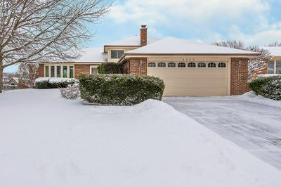 6755 MEADE RD, DOWNERS GROVE, IL 60516 - Photo 1