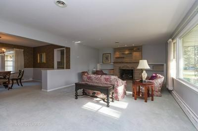 12042 S 69TH AVE, PALOS HEIGHTS, IL 60463 - Photo 2