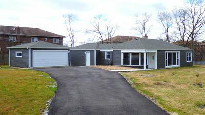 625 W EDGEWOOD RD, LOMBARD, IL 60148 - Photo 1