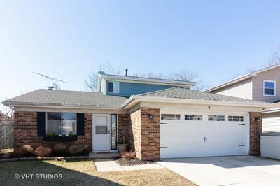 9 KILDEER CT, Woodridge, IL 60517 - Photo 1
