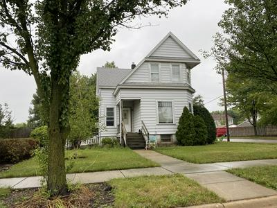 233 W POMEROY ST, West Chicago, IL 60185 - Photo 2