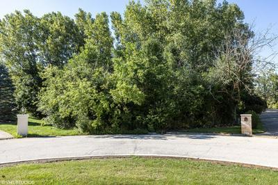 13225 FOX LN, Lemont, IL 60439 - Photo 2