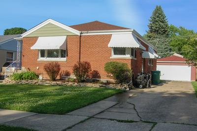 1341 MANDEL AVE, Westchester, IL 60154 - Photo 2