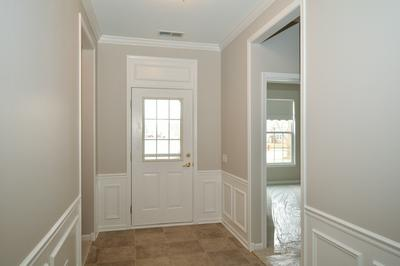 14058 WESTMORE RD, HUNTLEY, IL 60142 - Photo 2