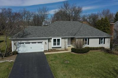 70 INDIAN HILL TRL, CRYSTAL LAKE, IL 60012 - Photo 1