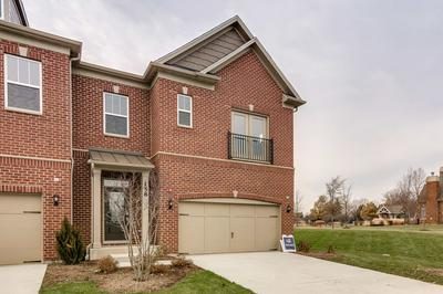 163 PAXTON RD, BLOOMINGDALE, IL 60108 - Photo 2