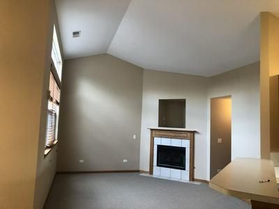 2811 RUTLAND CIR UNIT 203, Naperville, IL 60564 - Photo 2