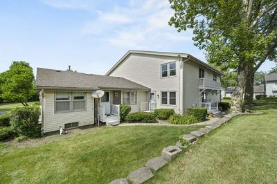 316 INDIANA CT UNIT C, Bloomingdale, IL 60108 - Photo 1