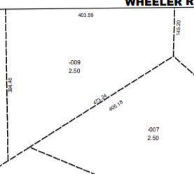 9 W RENWICK RD, Plainfield, IL 60544 - Photo 2