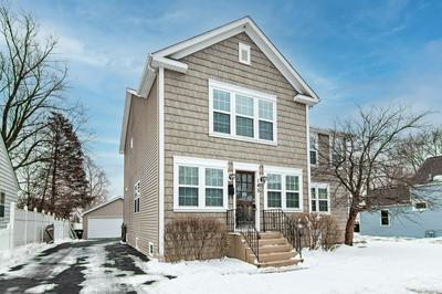 145 S MCHENRY AVE, Crystal Lake, IL 60014 - Photo 1
