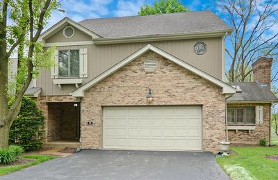 34 COUNTRY CLUB DR, Bloomingdale, IL 60108 - Photo 2