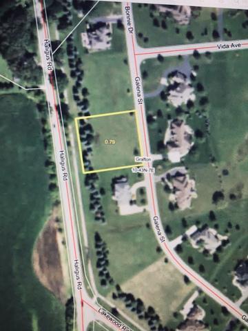 7545 GALENA ST, VILLAGE OF LAKEWOOD, IL 60014 - Photo 2