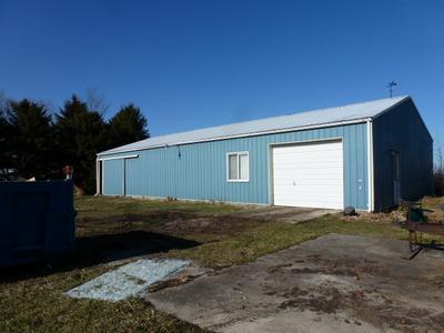 540 NORTH ST, Weldon, IL 61882 - Photo 2