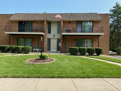 623 N CARROLL PKWY APT 101, Glenwood, IL 60425 - Photo 1
