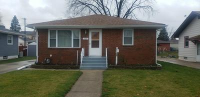 1707 N CENTER ST, Crest Hill, IL 60403 - Photo 2