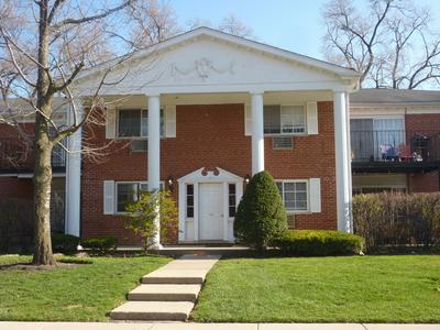 101 N LINCOLN LN APT 1A, Arlington Heights, IL 60004 - Photo 1