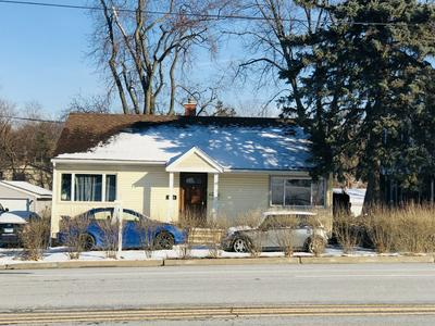 4449 BELMONT RD, Downers Grove, IL 60515 - Photo 1