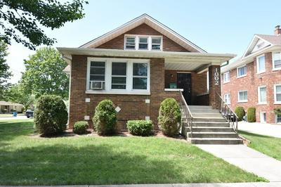 1002 N 12TH AVE, Melrose Park, IL 60160 - Photo 2
