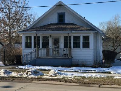 604 WASHINGTON ST, PROPHETSTOWN, IL 61277 - Photo 2
