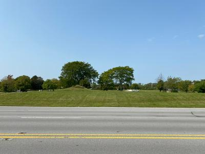 20000 GOVERNORS HWY, Olympia Fields, IL 60461 - Photo 1