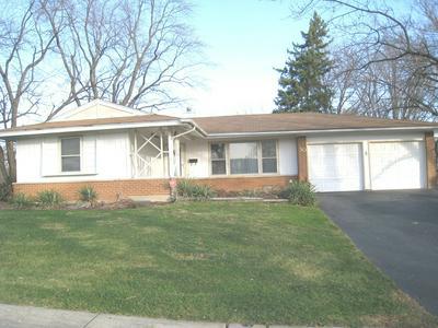 30 E SHELLEY RD, Elk Grove Village, IL 60007 - Photo 1