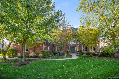 802 WATERS EDGE DR, South Elgin, IL 60177 - Photo 1