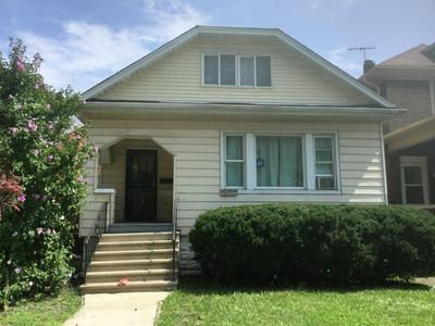 13831 S MICHIGAN AVE, Riverdale, IL 60827 - Photo 1