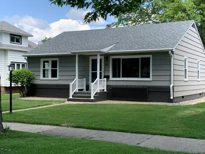 850 S 7TH AVE, Kankakee, IL 60901 - Photo 2
