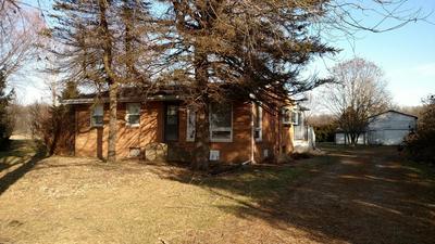 2150 E 550TH RD, Oglesby, IL 61348 - Photo 1