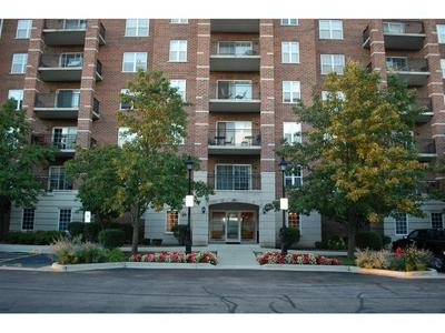 390 W MAHOGANY CT UNIT 407, Palatine, IL 60067 - Photo 1