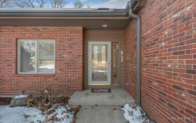 2478 TALL OAKS DR, Elgin, IL 60123 - Photo 2