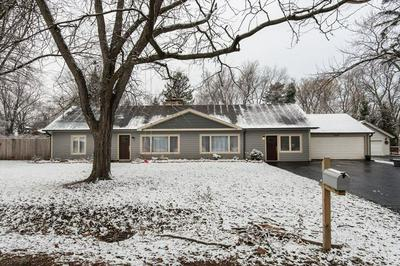 12238 S 75TH AVE, PALOS HEIGHTS, IL 60463 - Photo 1