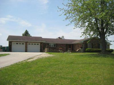 32400 S BUTCHER LN, Wilmington, IL 60481 - Photo 1