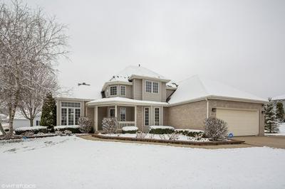 221 S RONDA RD, MCHENRY, IL 60050 - Photo 1