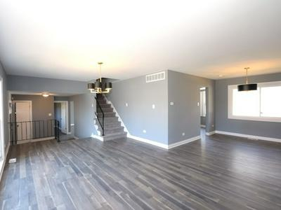 17531 MAPLE AVE, Country Club Hills, IL 60478 - Photo 2
