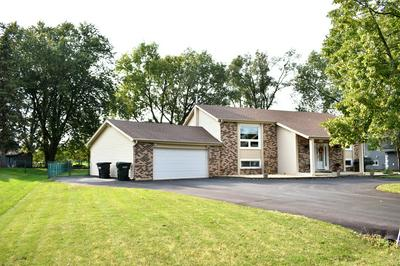 10S136 ALAGO RD, Naperville, IL 60564 - Photo 2