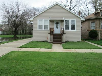 1927 S 3RD AVE, Maywood, IL 60153 - Photo 1