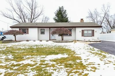 442 OLD HICKORY RD, New Lenox, IL 60451 - Photo 1